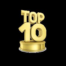 ProDota2.com Top 10 Weekly Highlights S01E01