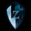 Lzuruha Gaming