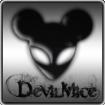 DevilMice